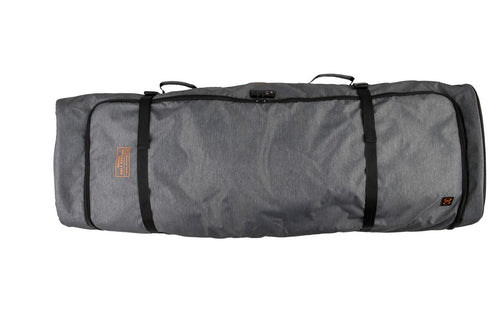 RONIX LINKS WHEELIE PADDED BOARD BAG