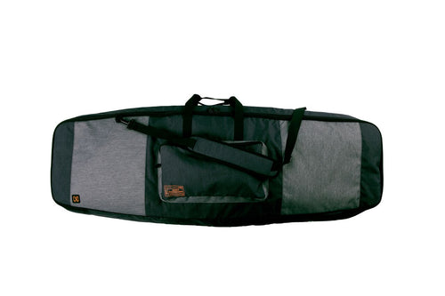 RONIX BATALLION PADDED BOARD BAG