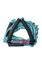 RONIX WOMEN'S STRETCH SURF ROPE