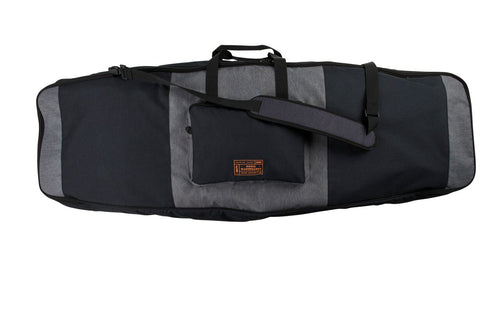 RONIX SQUADRON PADDED BOARD BAG