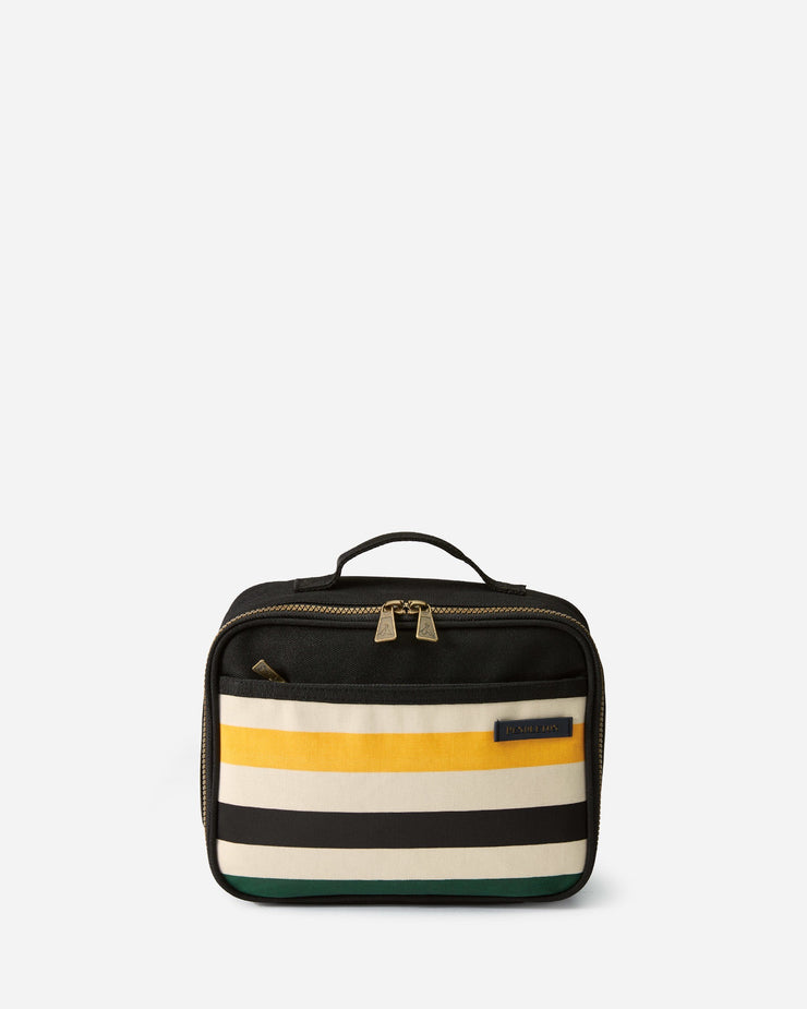Glacier Stripe Lunchbox - Pendleton