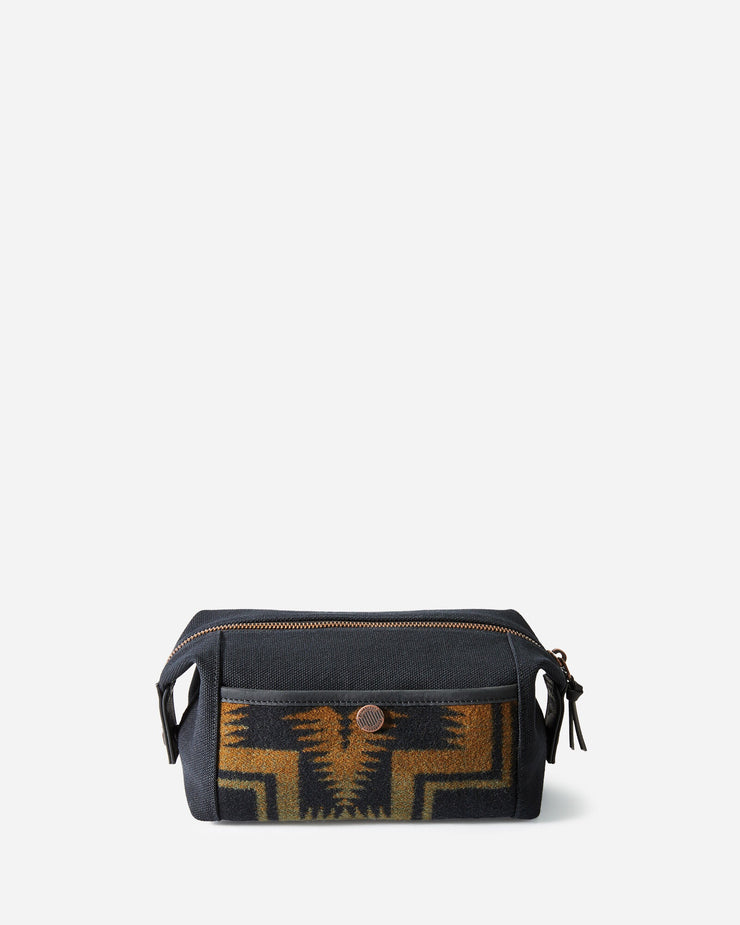Harding Travel Pouch