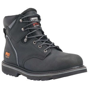 Timberland PRO Pit Boss 33032 Steel Toe - Intermountain Safety Shoe