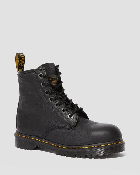 Dr. Martens - Icon 7-Tie - Style #12231