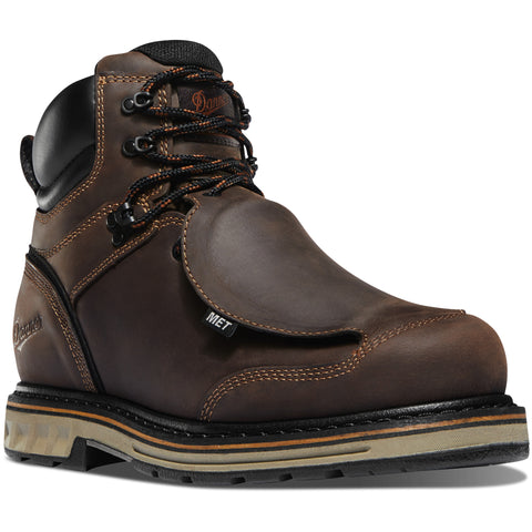 "Danner - Steel Yard 6"" Met Guard- Style #12532"