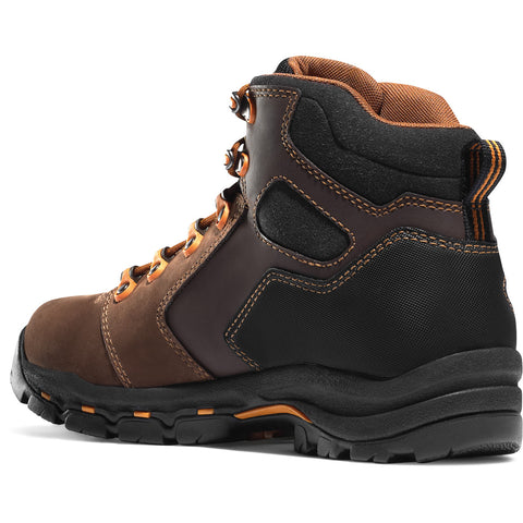 "Danner - Vicious 4.5"" - Style #13860"