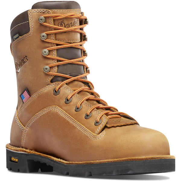 Danner - Quarry - Style #17321