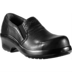 Ariat Women's Expert Safety Clog - Intermountain Safety Shoe
