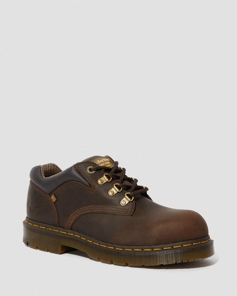 Dr. Martens - Hylow - Style #7207