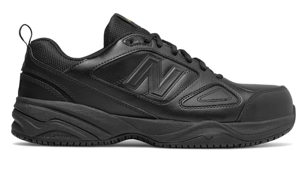 03c8e4df784 New Balance - Steel Toe Safety Shoe - Style  627B2