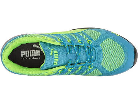 PUMA - Women's Celerity Knit Low - Style #642905