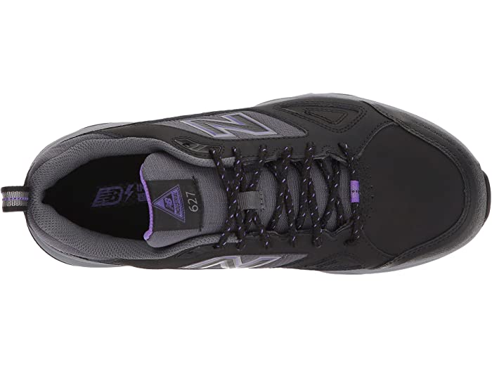 Steel Toe Safety Shoe Style #627-R2