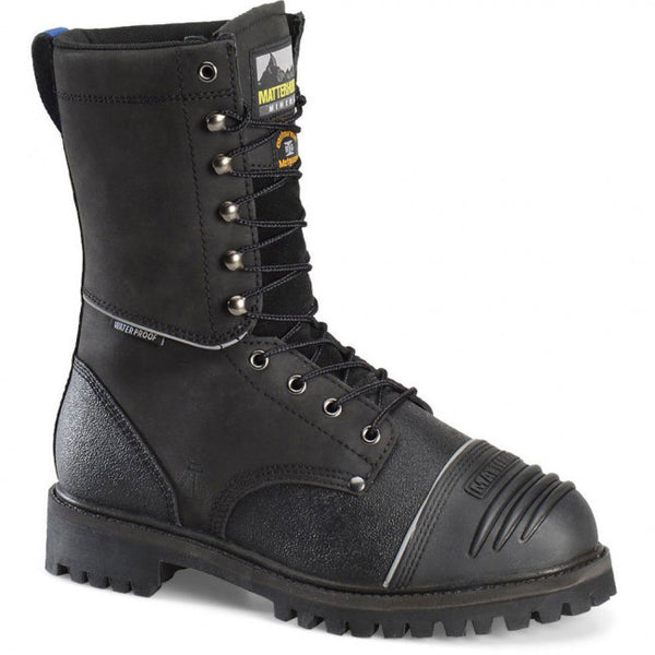 Matterhorn - Internal Met Safety Boot - Style #MT903