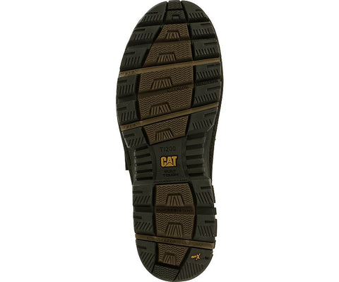 "CAT - RASP 6"" Metatarsal Guard Boot - Style #90542"