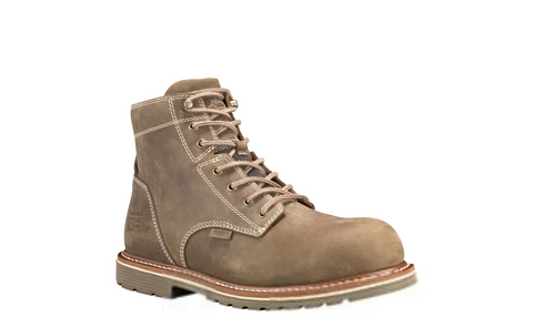 Timberland PRO® - Millworks - Style #A1VF8