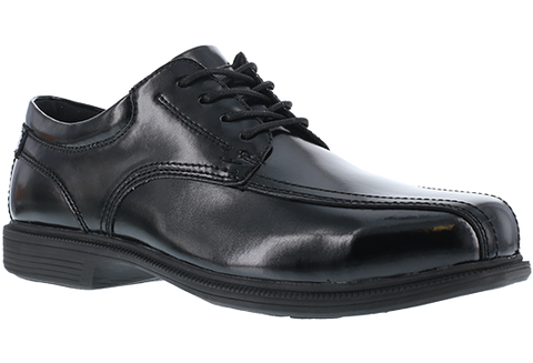 Florsheim - Coronis Steel Toe Oxford - Style #FS2000