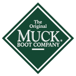Muck - Chore Classic Boot - Style #CHS-000A
