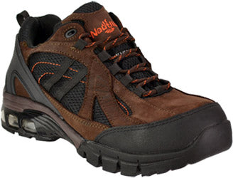 Nautilus - Athletic Safety Shoe - Style #N1700