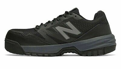 Composite Toe Safety Shoe Style #589-G1