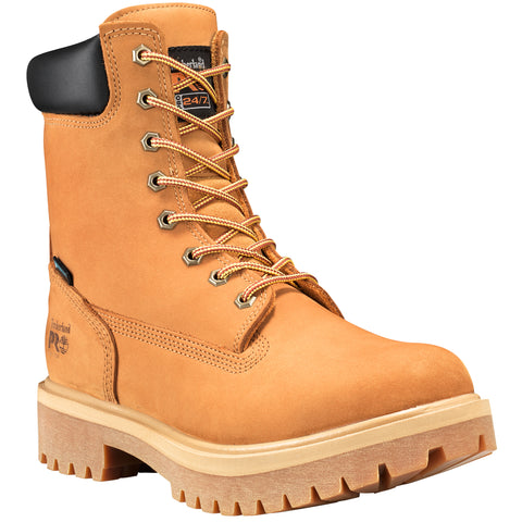 "Timberland PRO® - Direct Attach 8"" - Style #26002"