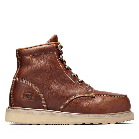 Timberland PRO®- Barstow Wedge - Style #88559