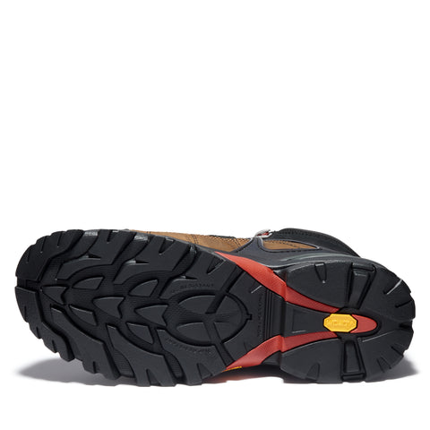 "Timberland PRO® - Hyperion 6"" XL - Style #90646"