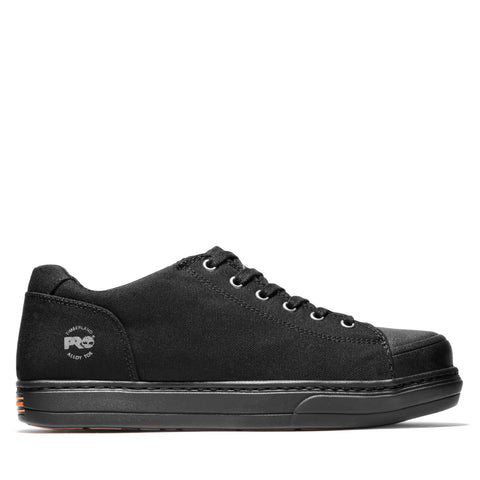 Timberland PRO® - Disruptor Low - Style #A1GVF