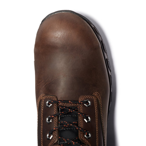 "Timberland PRO® Workstead 6"" Work Boots Style # A1KHV"