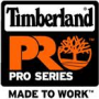Timberland PRO® Mudslinger Safety Shoes
