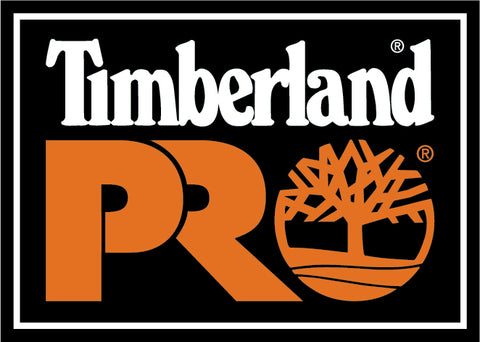 Timberland PRO® - Anti Fatigue insole