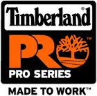 "Timberland PRO® Boondock 6"" Composite Toe Safety Shoes"