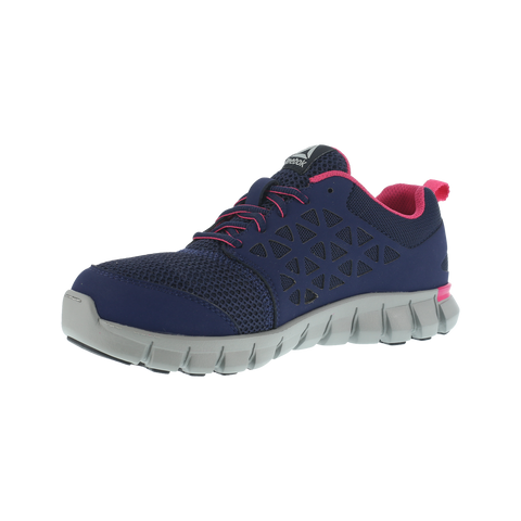Reebok Women's Sublite Cushion - Style #RB046