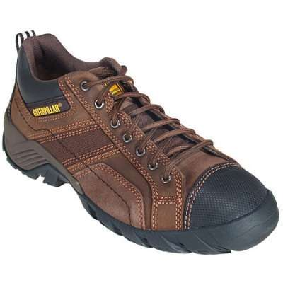 CAT - Argon Work Shoe - Style #89957