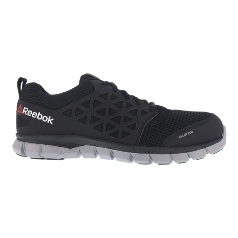 Reebok- Sublite Cushion - Style # RB4041