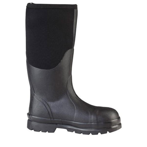 Muck - Chore Classic Boot  -  Style # CHS-000A