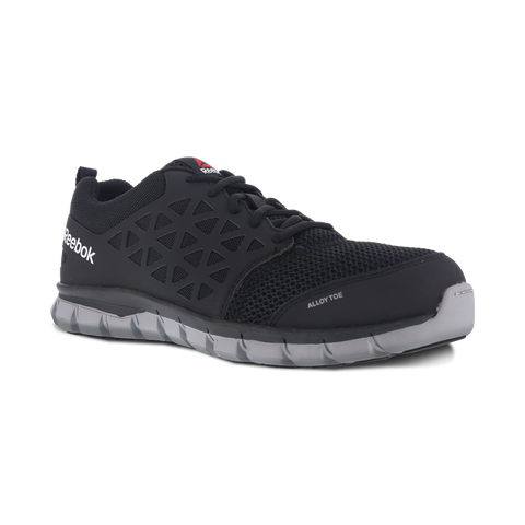 Reebok - Women's Sublite Cushion - Style #RB041