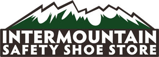 Intermountain Safety Shoe Store