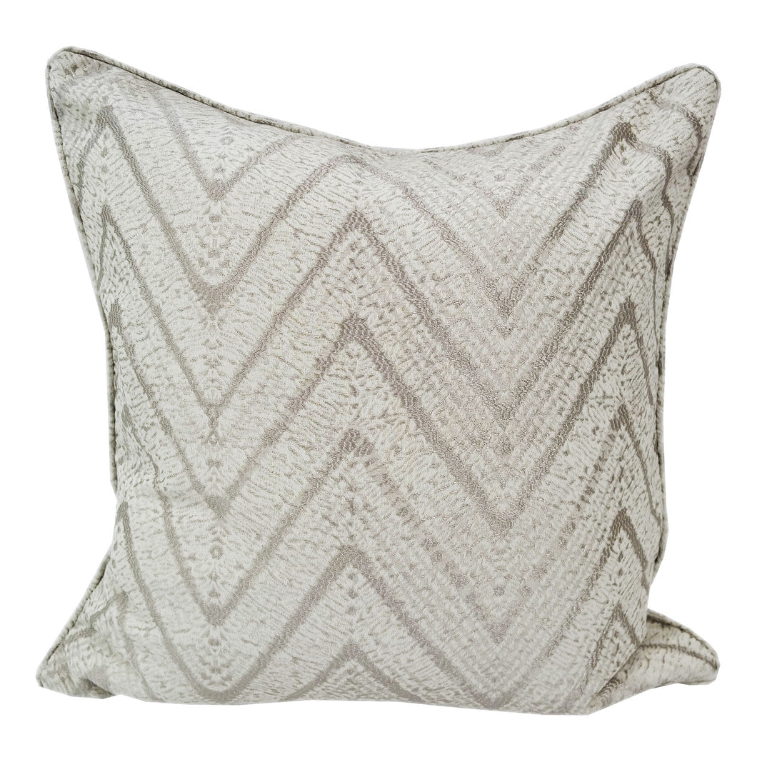 brylanehome pillow decor broken mm pillows throw woven bohemian chunky stripe