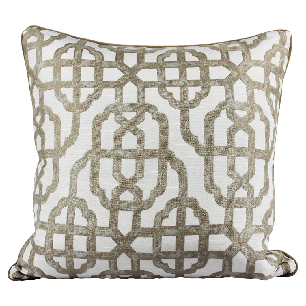 throw image and design pillows cashmere cupcakes pillow to pinterest pin zoom stripe product indigo woven click