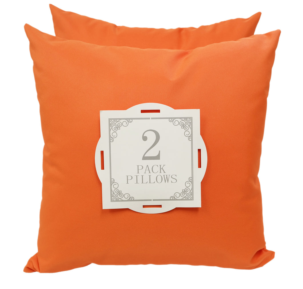 set style cushion of throw covers photo orange and modern decorative x pillows blue three pillow with