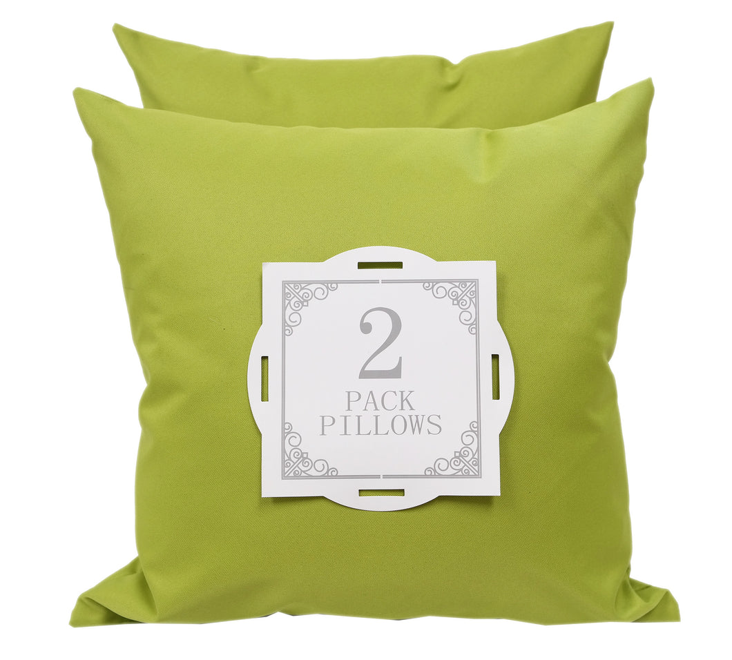 pillows coral pillow beach and coastal in green throw velvet for sage
