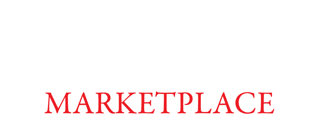MAXIM MARKETPLACE