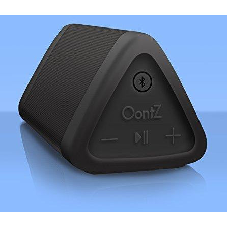 98a1cff768cea OontZ Angle 3 Portable Bluetooth Speaker : Louder Volume 10W Power, More  Bass, IPX5 Water Resistant - by Cambridge SoundWorks