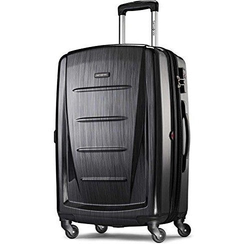 Samsonite Winfield 2 Hardside 28