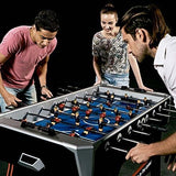 EA Sports Foosball Table, 56""
