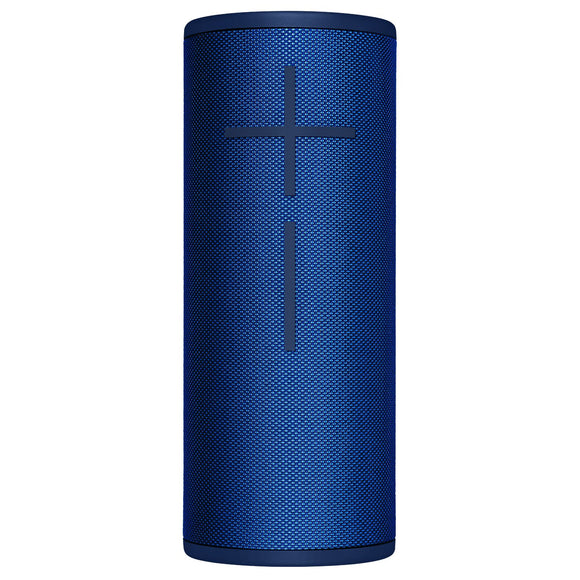 Ultimate Ears Boom 3 Portable Waterproof Bluetooth Speaker - Lagoon Blue