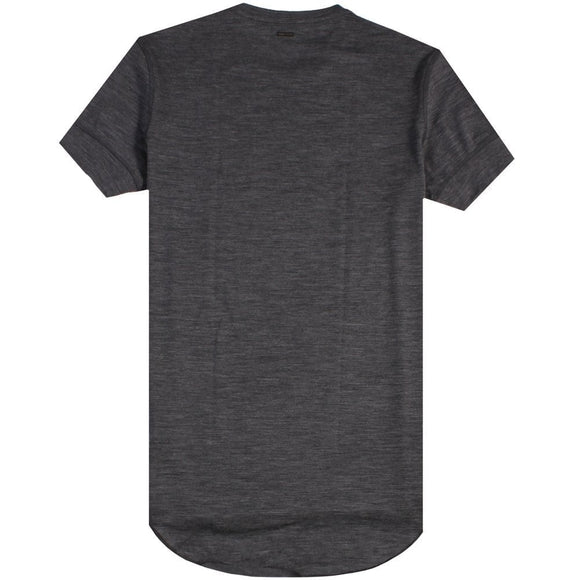 Dsquared2 Plain Underwear T-shirt