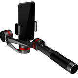 Smove Stabilizer For Your Smart Phone