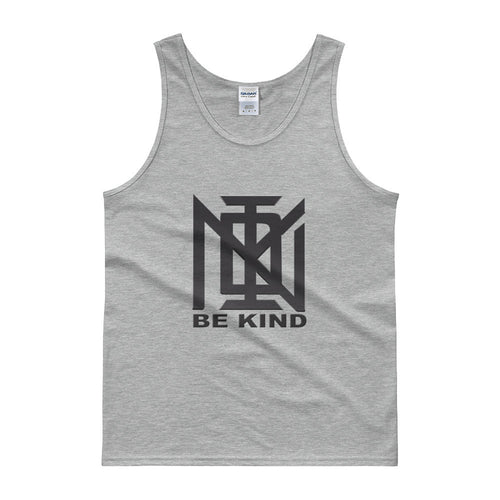 KIND Tanks -Mens