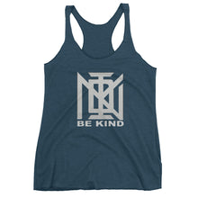 KIND Tanks -Ladies